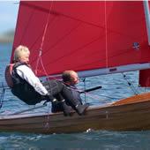 Good Wood Boat Co. - boatbuilders